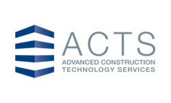 Merisis advises CQRA and Durocrete on strategic investment from Advanced Construction Technology Services (ACTS)