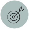 aim-of-investments-icon