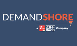 Advised DemandShore on its Acquisition by Salesify, a Ziff Davis Group Company