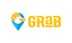 Advised Grab on its Fund Raise from Sixth Sense Ventures