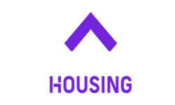 Advised Housing on its Acquisition of HomeBuy360
