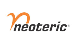 Advised Neoteric on its Acquisition of IGATE's Infrastructure Management Division