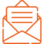 open-mail-icon