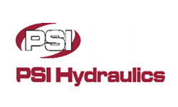 ADVISED PSI HYDRAULICS ON ITS ACQUISITION BY MANULI HYDRAULICS