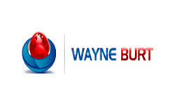 ADVISED THE WAYNE BURT GROUP ON DIVESTMENT OF ITS HYDRAULIC CYLINDER BUSINESS TO PENNAR INDUSTRIES